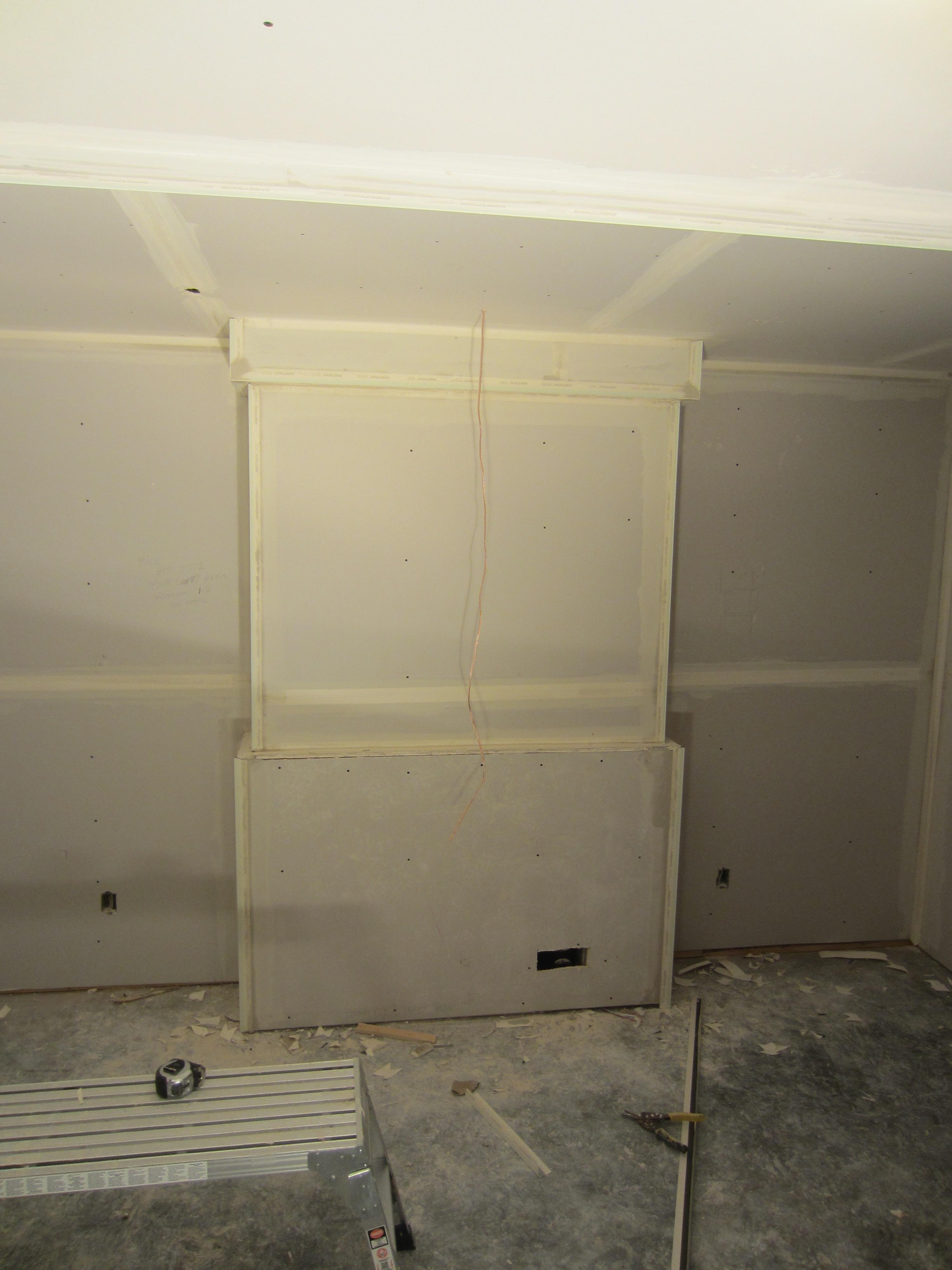 custom-carpentry 042.JPG