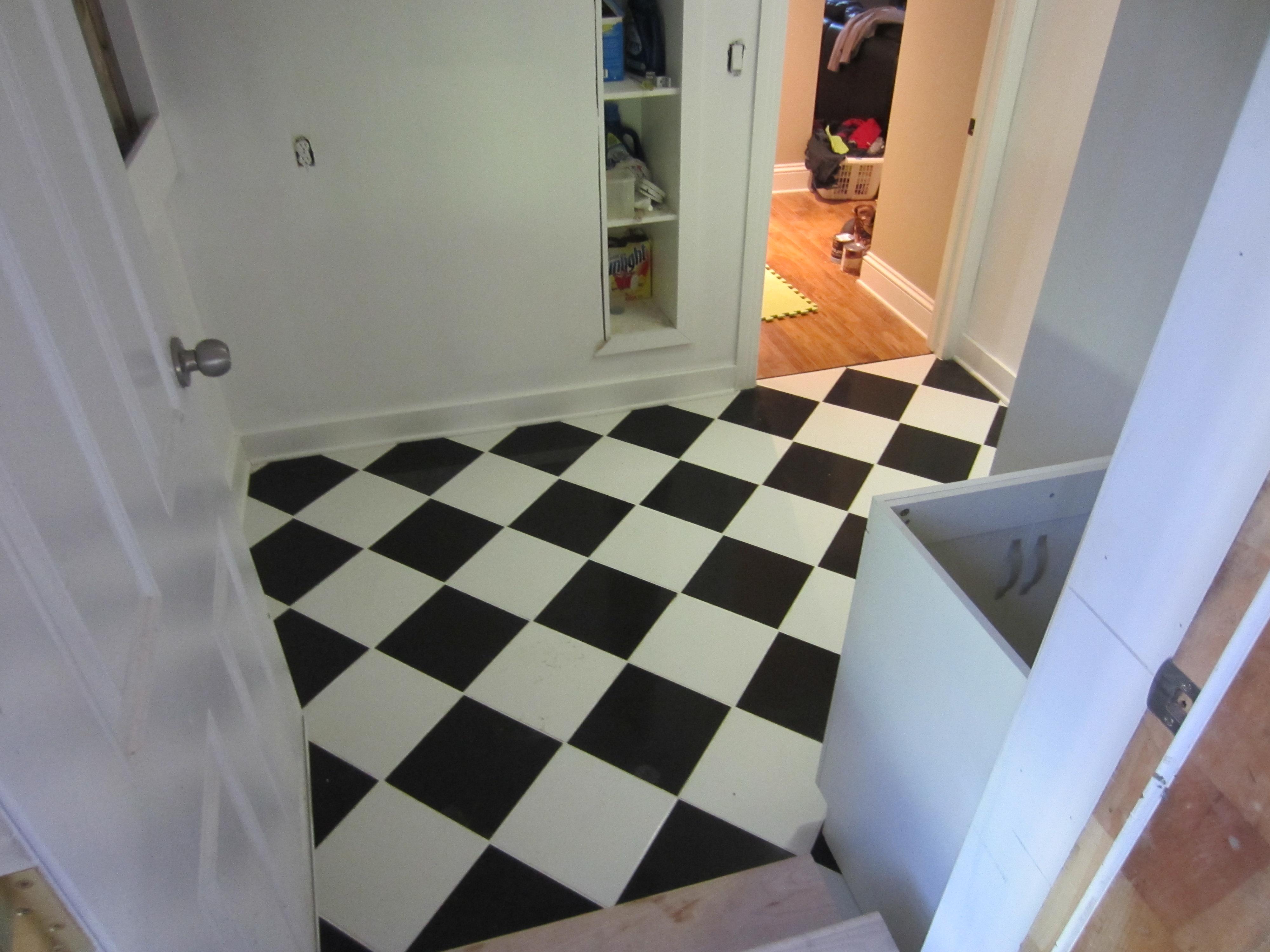 ceramic-tile-Ottawa.JPG