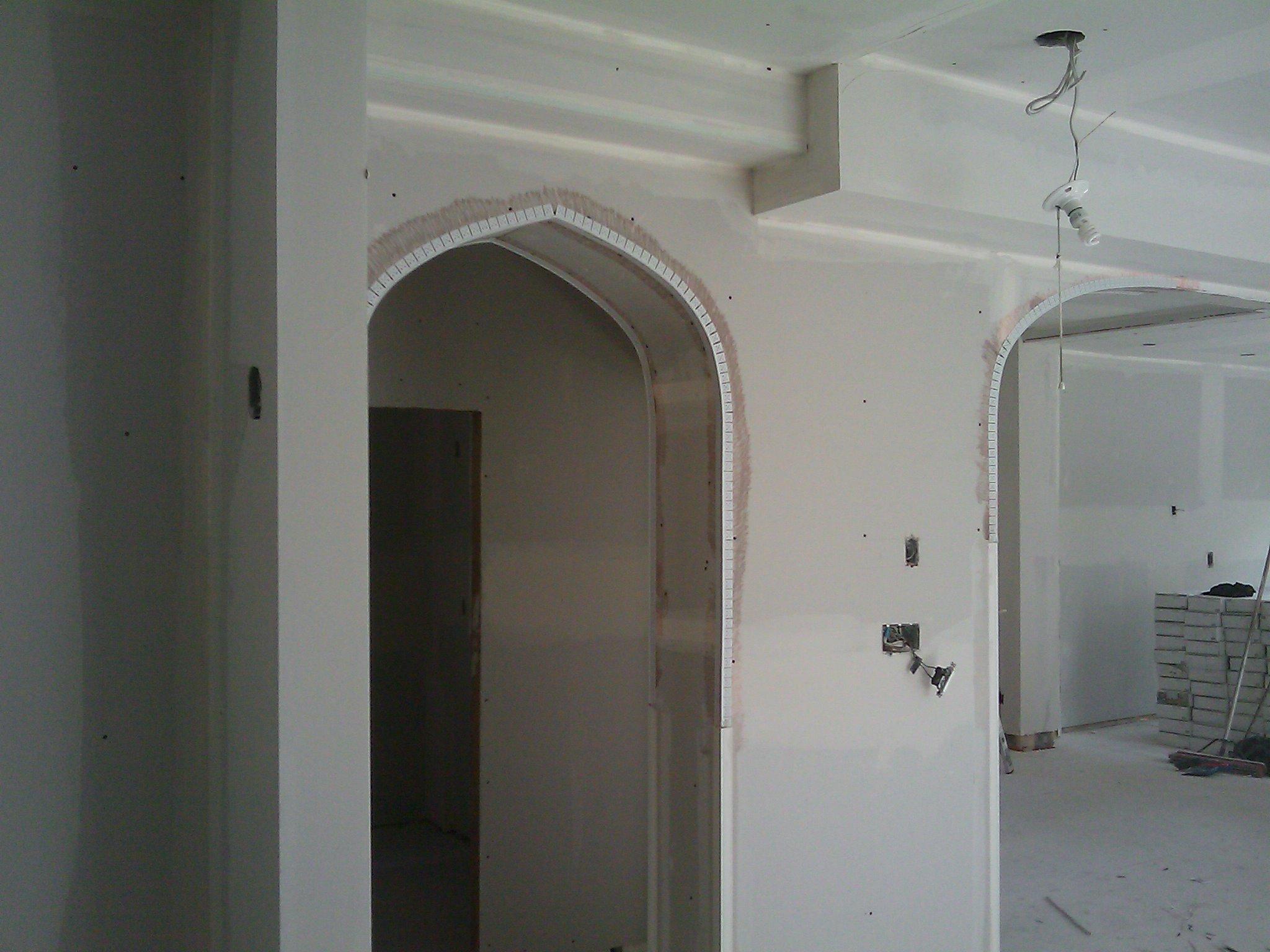 drywall 028.jpg