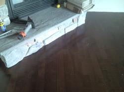 Hardwood Flooring Ottawa 007.jpg