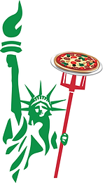 Appizza_a_Pizza_LOGO.png