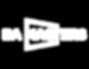 Logo-Transparant-background.png