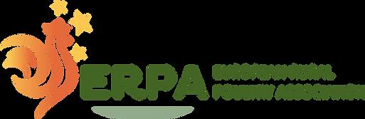 Logo-ERPA.png