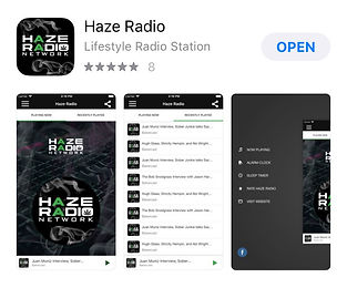 HRN App Store.jpg