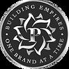 PB_Logo_Full.png