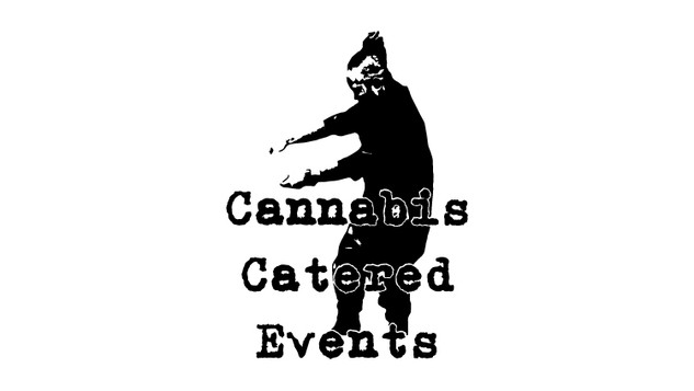Cannabis Catered Events