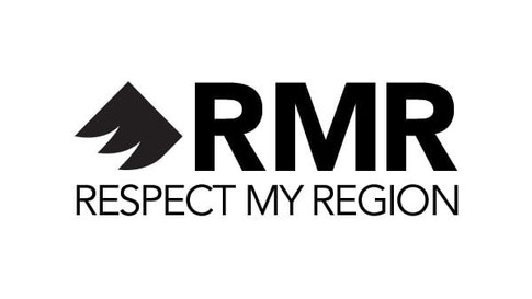 Respect My Region
