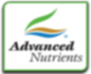 Advanced Nutrients Logo.png