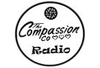 Compassion Co Radio Logo.png