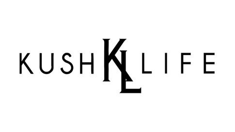 Kush Life Brand