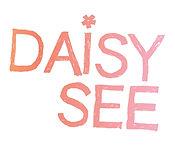 Daisy See