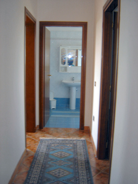 Upstairs Corridor 3.jpg