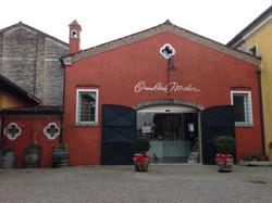 Cantina-Ornella-Molon-Treviso-2