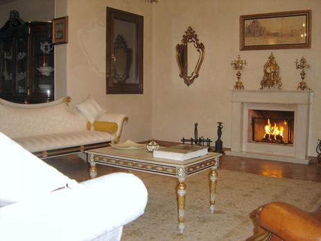 fire in living room.jpg