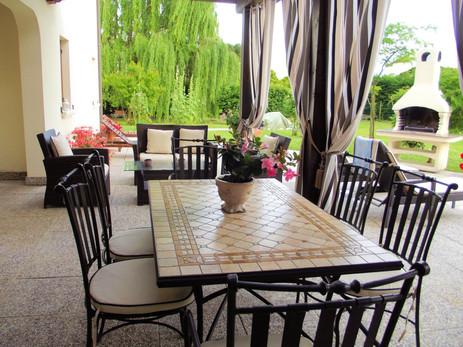 beautiful terrace (1).jpg