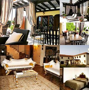 Villa_Montage.jpg