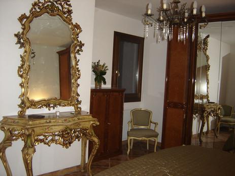 Guest Room 3h.jpg
