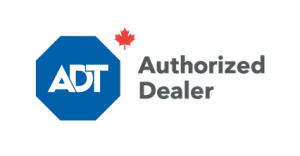 ADT_Canada-300x156.png