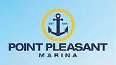 Point Pleasant Marina