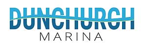 Dunchurch Marina.png