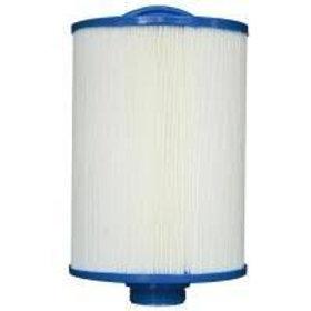 PA-AP50353 - Pro Aqua Hot Tub Filter