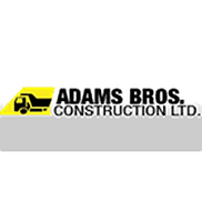 Adams Brothers Construction