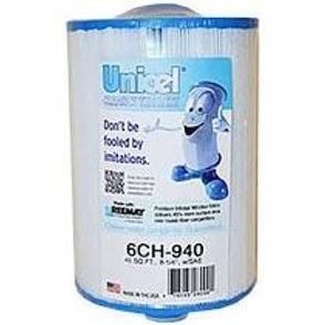 6CH-940 - Unicel Hot Tub Filter