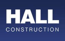hall-header-logo-v5.jpg