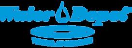 water-depot-logo-web.png