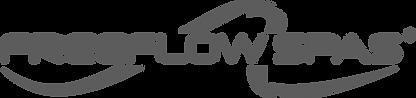 2019-Freeflow-Spas-Logo.png