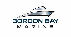 Gordon Bay Marine