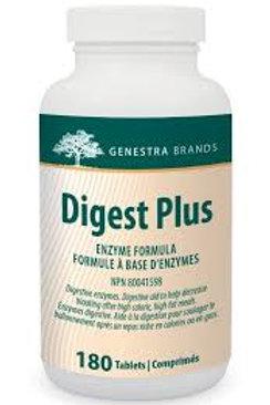 Digest Plus - Genestra