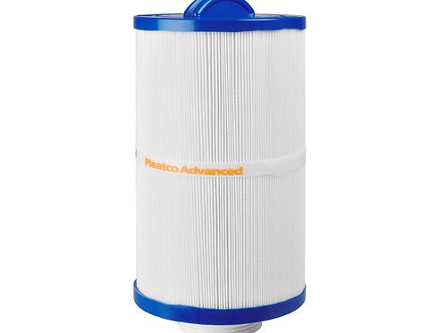 PMA20-F2M - Pleatco Hot Tub Filter