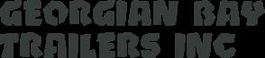 georgianbaytrailers-logo.png