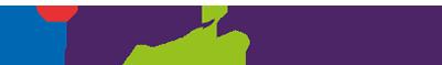 logo_ADT_Telus_en.png