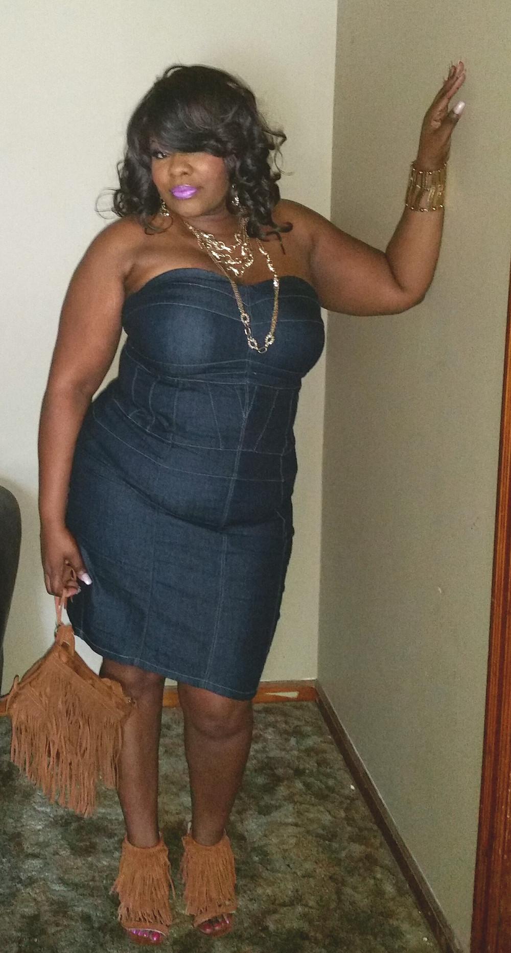 Empower Dress2.jpg