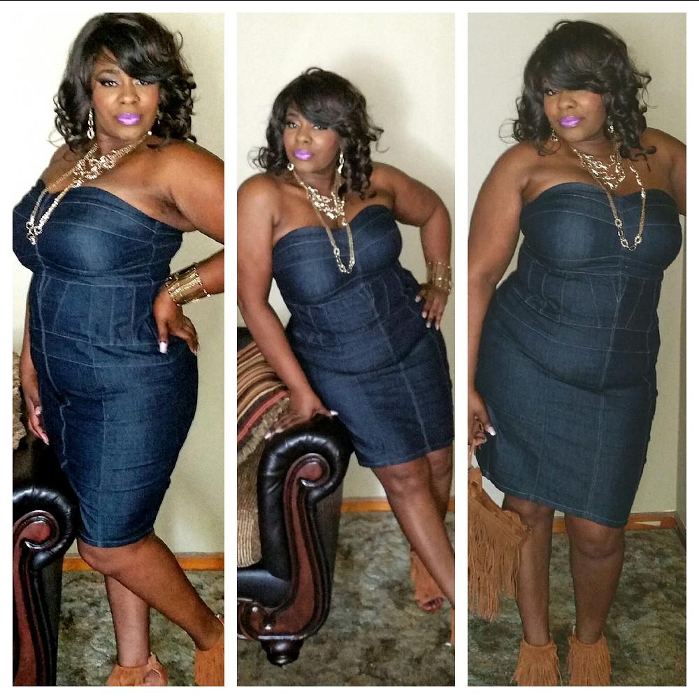 Empower Dress.jpg
