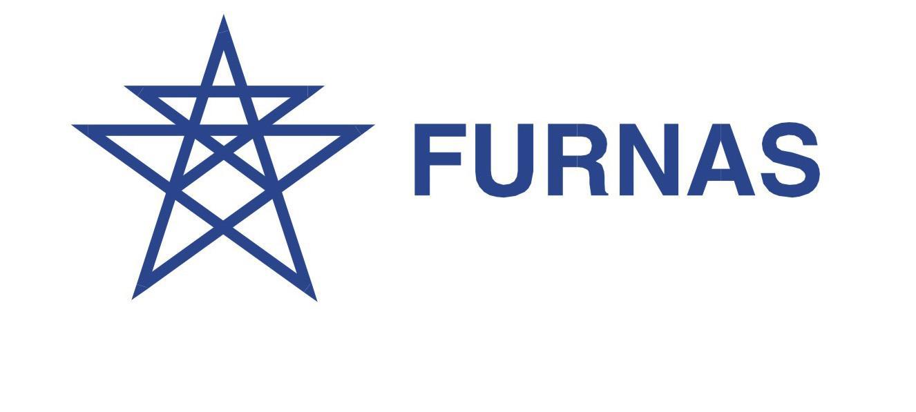 Logo_Furnas.jpg