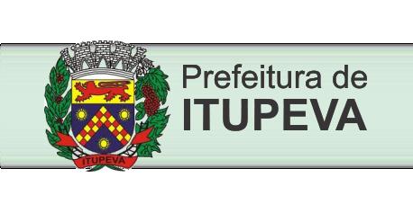 ITUPEVA.png
