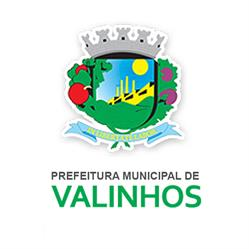prefeitura-municipal-de-valinhos.jpg