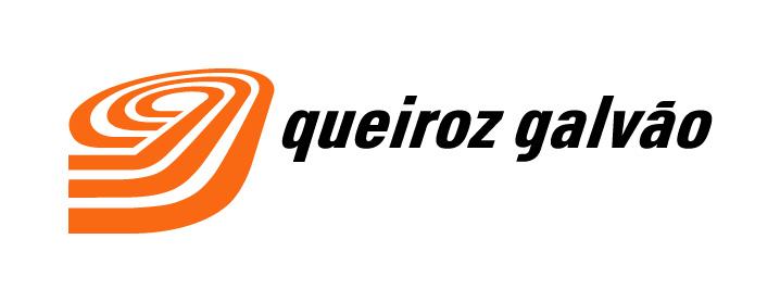 Queiroz_Galvão_Logo.jpg