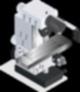 Werkzeugmaschine_20-opacity.png