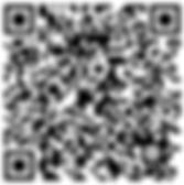 QR-code-Werkzeugmaschine.png