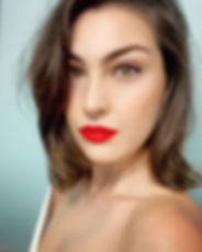 T.A.O. Katy Castaldi 2 .jpeg