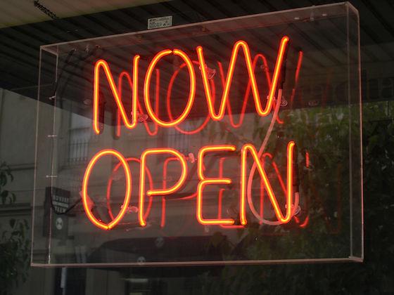 _Now Open_.jpg
