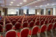 Conference center.jpg