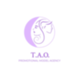 T.A.O. NEW LOGO 2019.png