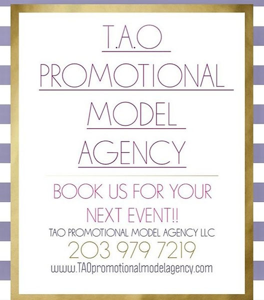 Book_us_for_your_next_event_!_💜_edited.jpg