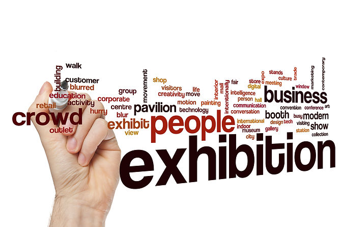 Exhibition word cloud.jpg