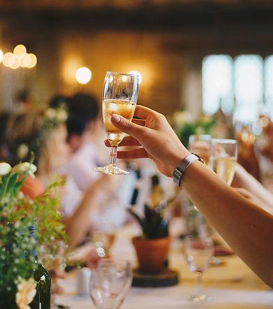 wedding_toast_cropped.jpg